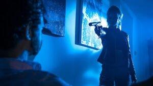[DigitalPlayground] Jessa Rhodes (Kill Code 87 Part 2 / 02.26.2020)