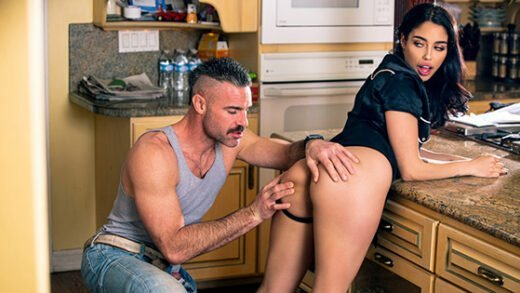 [DigitalPlayground] Vanessa Sky (Falling From Grace Part 3 / 06.01.2020)