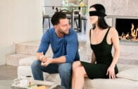 EroticaX – Kenzie Madison, Casual Wife Swapping