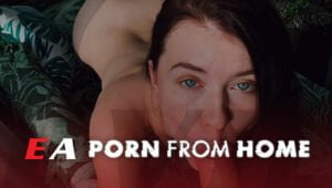 [EvilAngel] Misha Cross (Porn From Home Day 2 / 07.08.2020)