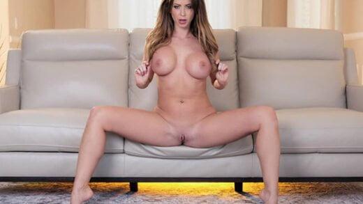 [Hustler] Emily Addison (I Fucked My Manny / 06.22.2020)