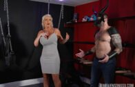 PornstarPlatinum – Alura Jenson Fuck Me In The Dungeon