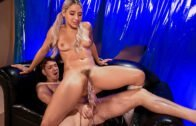 BrazzersExxtra – Best Of Brazzers Lela Star