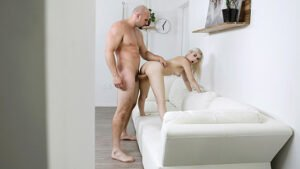MonstersOfCock – Natalia Queen, Breaking in Natalia Queen, Perverzija.com