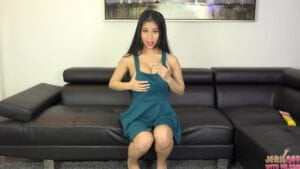 [JerkOffWithMe] Jade Kush (Jerk Off With The Beautiful Asian Babe / 08.10.2020)