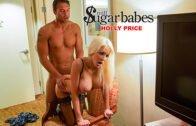 MILFSugarBabes – Holly Price 26127