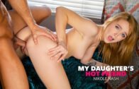 MyDaughtersHotFriend – Kenna James, 25748