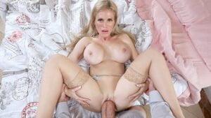 BangbrosClips – Casca Akashova, Hazel Heart Caught Nude By Stepmom, Perverzija.com