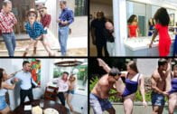 TeamSkeetSelects – Daughter Swap Compilation 4