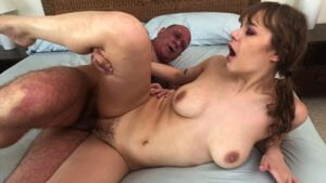 BangRoadsideXXX – Artemisia Love Gets A Luxury Rental Car And A Hard Dicklashing, Perverzija.com