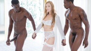 Hustler – Riley Steele – Cheating Trophy Wives, Perverzija.com