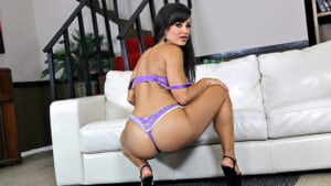 MilfBody – Briana Banderas What I Have To Do, Perverzija.com