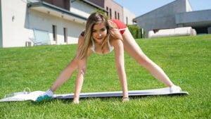 MilfBody – Katrina Moreno Lower Body Assist, Perverzija.com