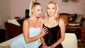 MommysGirl – Chloe Cherry, Sheena Ryder Conning Mommy, Perverzija.com