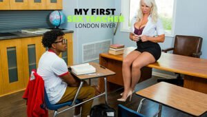 TonightsGirlfriend – London River 26191, Perverzija.com