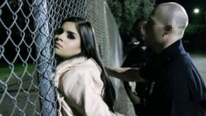 GirlsUnderArrest S02E01 Katya Rodriguez – Shut That Brat Up, Perverzija.com