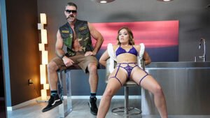 [ToughLoveX] Katie Kush (Tough Love / 09.10.2020)
