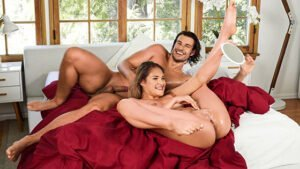 Babes – Jillian Janson Photoshoot Fun, Perverzija.com