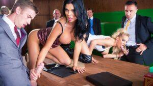 FirstClassPOV – Lily Lane – Babe Lily Lane Orgasms After Intense POV Fucking, Perverzija.com