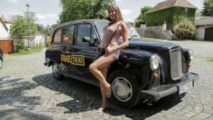 FakeTaxi – Darina Ivanov – Hot Cock Hungry Cheating Girlfriend, Perverzija.com