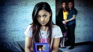 FamilyStrokes – Dakota Knight – Old Timer, Perverzija.com
