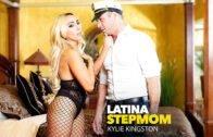 LatinaStepMom – Kylie Kingston 24911