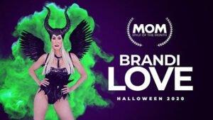 EroticaX – Destiny Cruz Zombie Halloween, Perverzija.com