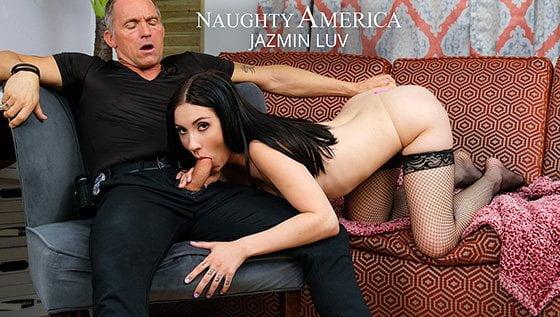 NaughtyAmerica – Jasmin Luv 25984, Perverzija.com
