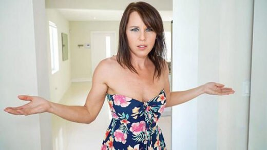 [PervMom] Riley Jacobs (You Belong at Home / 10.04.2020)