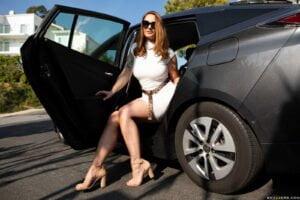 NuruMassage – Mandy Muse – Hit It And Quit It, Perverzija.com