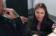 PureTaboo – Paige Owens – Your Wife's On Line One