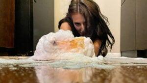 WeLiveTogether – Molly Stewart, Aubree Valentine Finish For Me, Perverzija.com