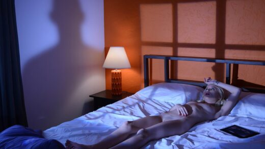 TeensLikeItBig - Piper Perri - It Swallows Part Two
