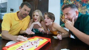 DadCrush – Brie Klein Youll Have To Learn The Lesson, Perverzija.com
