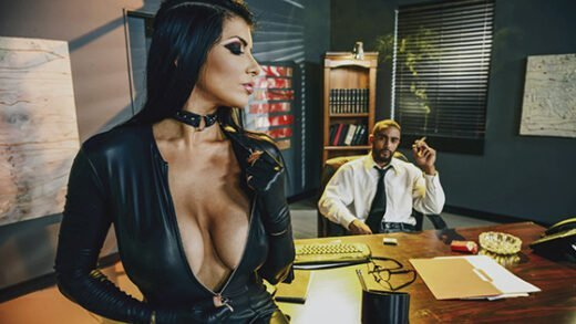 [DigitalPlayground] Romi Rain (Deadly Rain: Episode Two / 11.16.2020)
