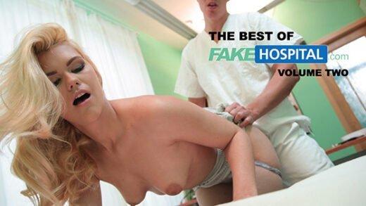 [FakeHospital] (The Best of Fake Hospital V2 / 11.05.2020)