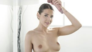 DontBreakMe – Cali Lee, Two Much For Her, Perverzija.com