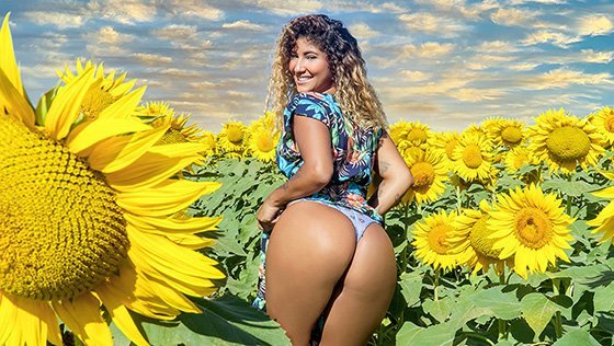 OyeLoca – Venus Afrodita Put The Camera Down, Perverzija.com