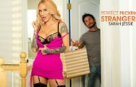 TonightsGirlfriend – Charlotte Sins 26314