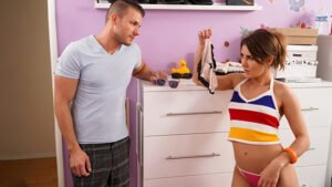 SweetHeartVideo – Lacy Lennon, Adriana Chechik Its Payback Time, Perverzija.com