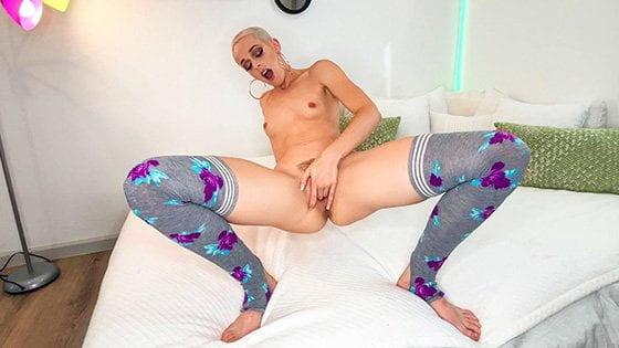 Twistys – Sidra Sage Dirty Dancing, Perverzija.com