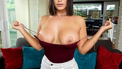 [BigTitsRoundAsses] La Sirena (La Sirena 69's Perfect Tits and Ass / 12.12.2020)