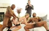 CuckoldSessions – Cameron Love