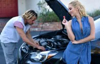 GotMylf – Aaliyah Love – Sexy Wife Cheats With A Young Mechanic