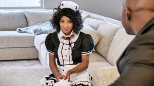 MylfXMarieMcCray – Aaliyah Love, Marie Mccray Study Buddies, Perverzija.com