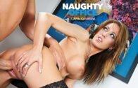 NaughtyOffice – Capri Cavanni 26333