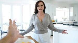 BangPOV – Macey Jade Macey Gets Freaky, Perverzija.com