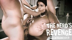 RoccoSiffredi – Jennifer Mendez Double Trouble, Perverzija.com
