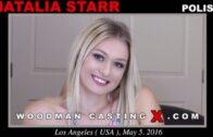 WoodmanCastingX – Natalia Starr