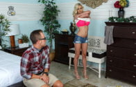 BabyGotBoobs – Sienna Day – Fuck Your Way Out of the Friend Zone